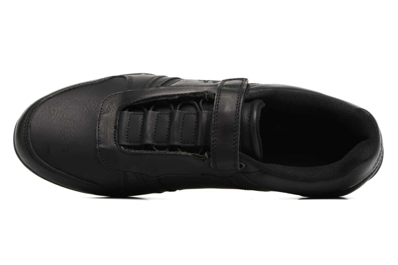 Parhelie Ev Black/dark grey