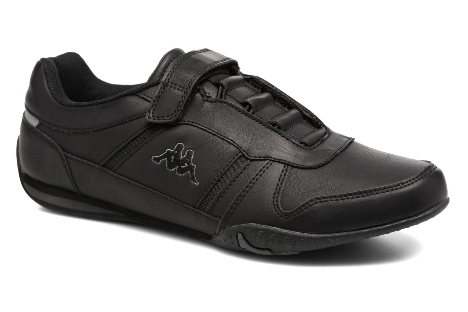Parhelie Ev Black/dark grey