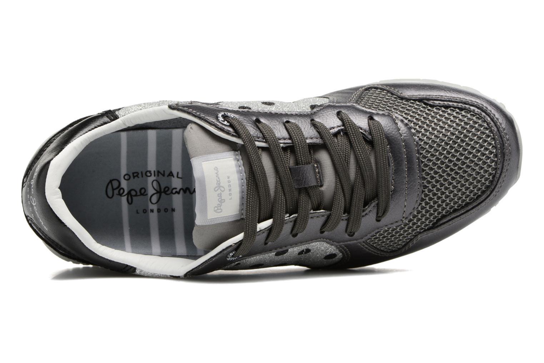 Verona Blim Silver