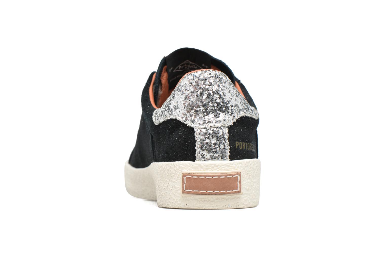 EDT PORTOBELLO Black jeans Pepe BARTLE qETpp5