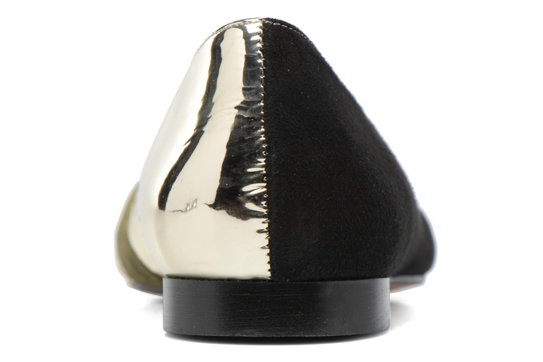 Zapatos promocionales Made by SARENZA Legit Legion #1 (Negro) - Bailarinas   Venta de liquidación de temporada