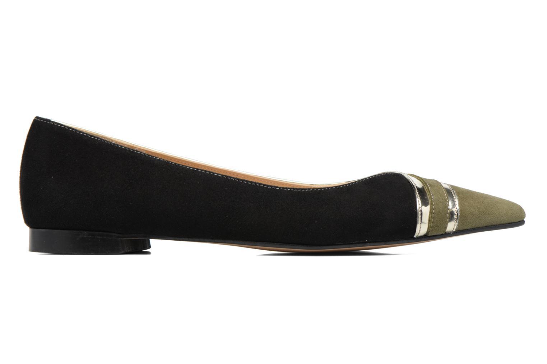 Grandes descuentos últimos zapatos Made by SARENZA Legit Legion #1 (Negro) - Bailarinas Descuento