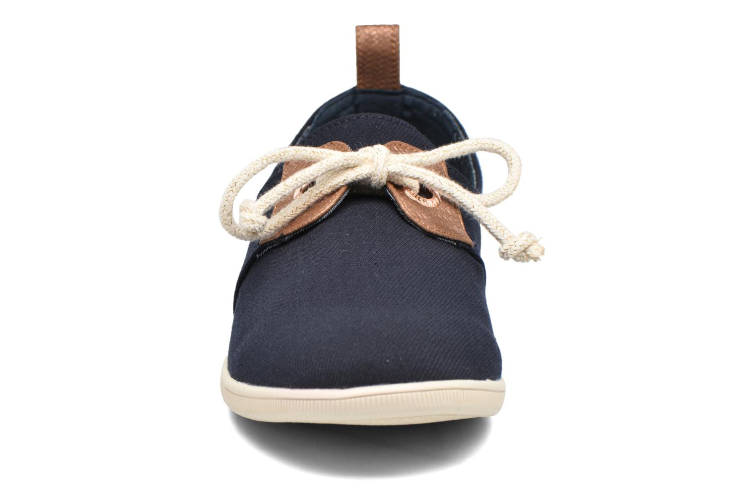 Stone one bliss Navy