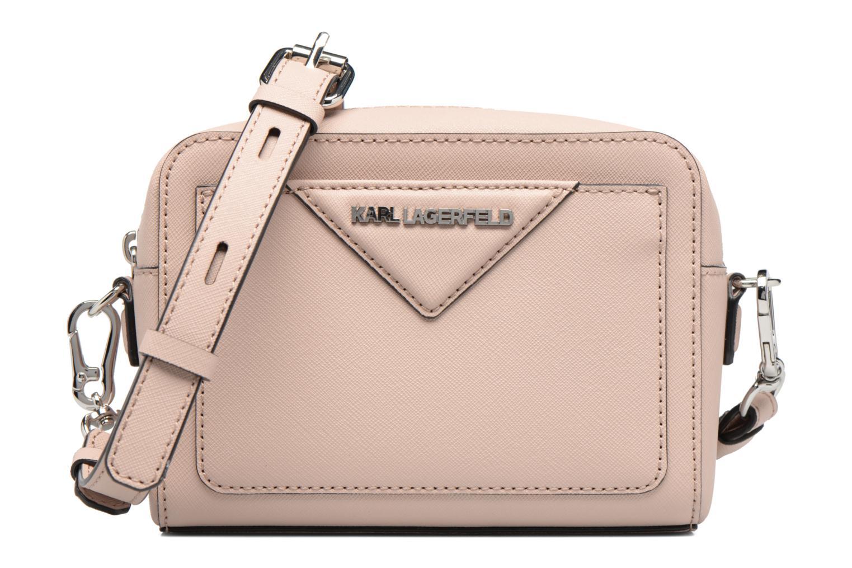 Klassik Camera Bag NEW BALLET A541