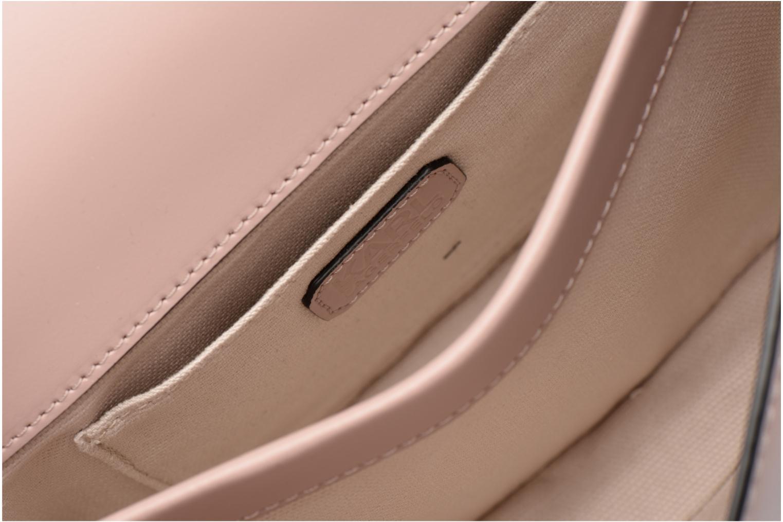 Kmetal Signature Shoulder bag BALLET A537