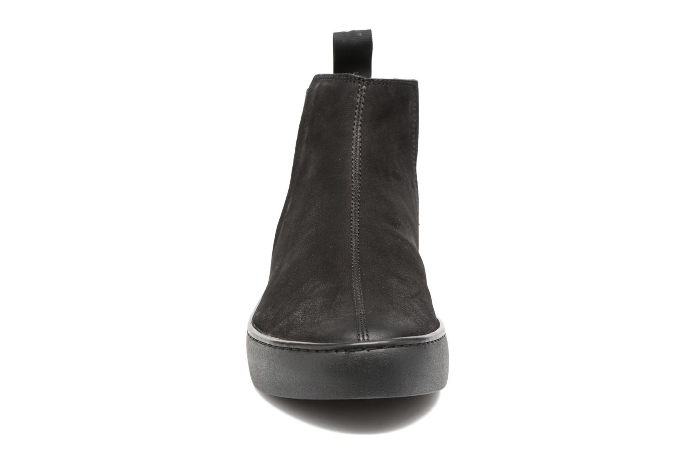 Zoe 4326-450 Black