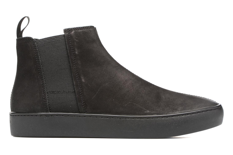 Black Vagabond Zoe 4326-450 (Noir)