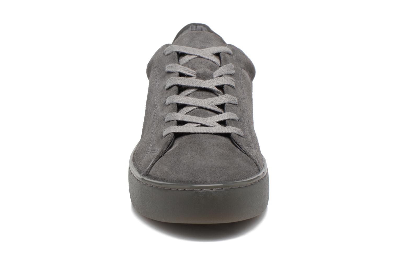 Baskets Vagabond Zoe 4426-040 Gris vue portées chaussures
