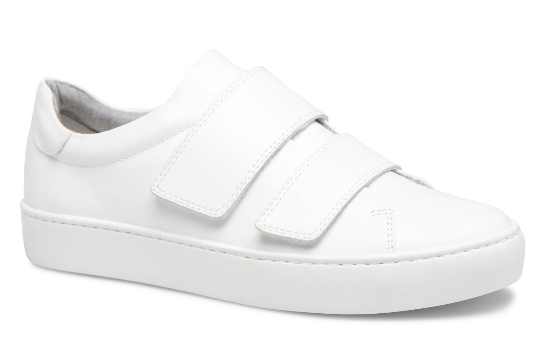 Zapatos promocionales Vagabond Shoemakers Zoe 4426-101 (Blanco) - Deportivas   Zapatos de mujer baratos zapatos de mujer