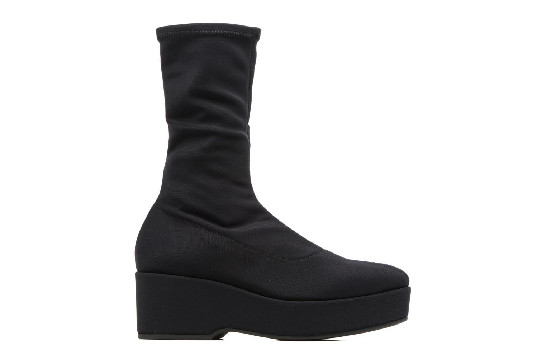 Bottines et boots Vagabond Pia 4429-139 Noir vue derrière