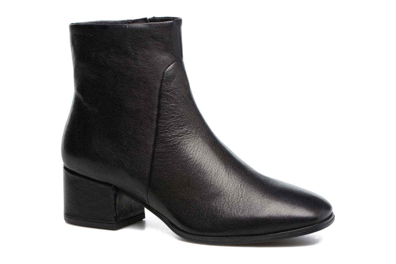 Vagabond Daisy 4409-301 (Noir) - Bottines et boots chez Sarenza (301818)