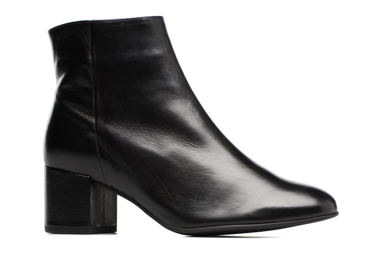 Bottines et boots HÖGL Lilou Noir vue derrière
