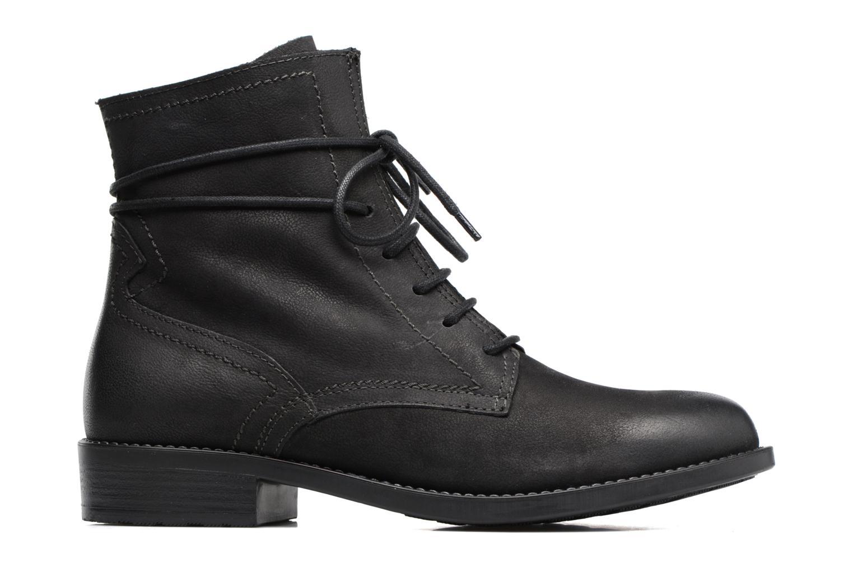 Bottines et boots Tamaris Elerina Noir vue derrière
