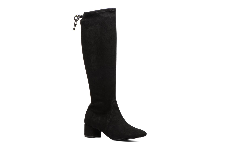 Boots & wellies Tamaris Falasti Black detailed view/ Pair view