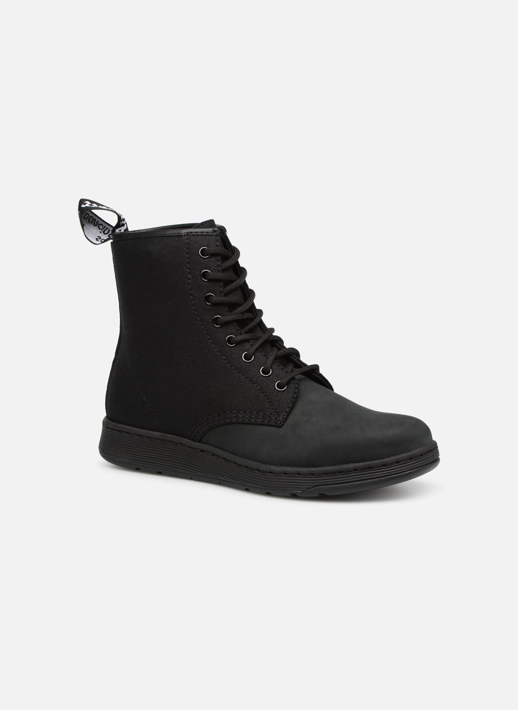 Ankle boots Men NEWTON