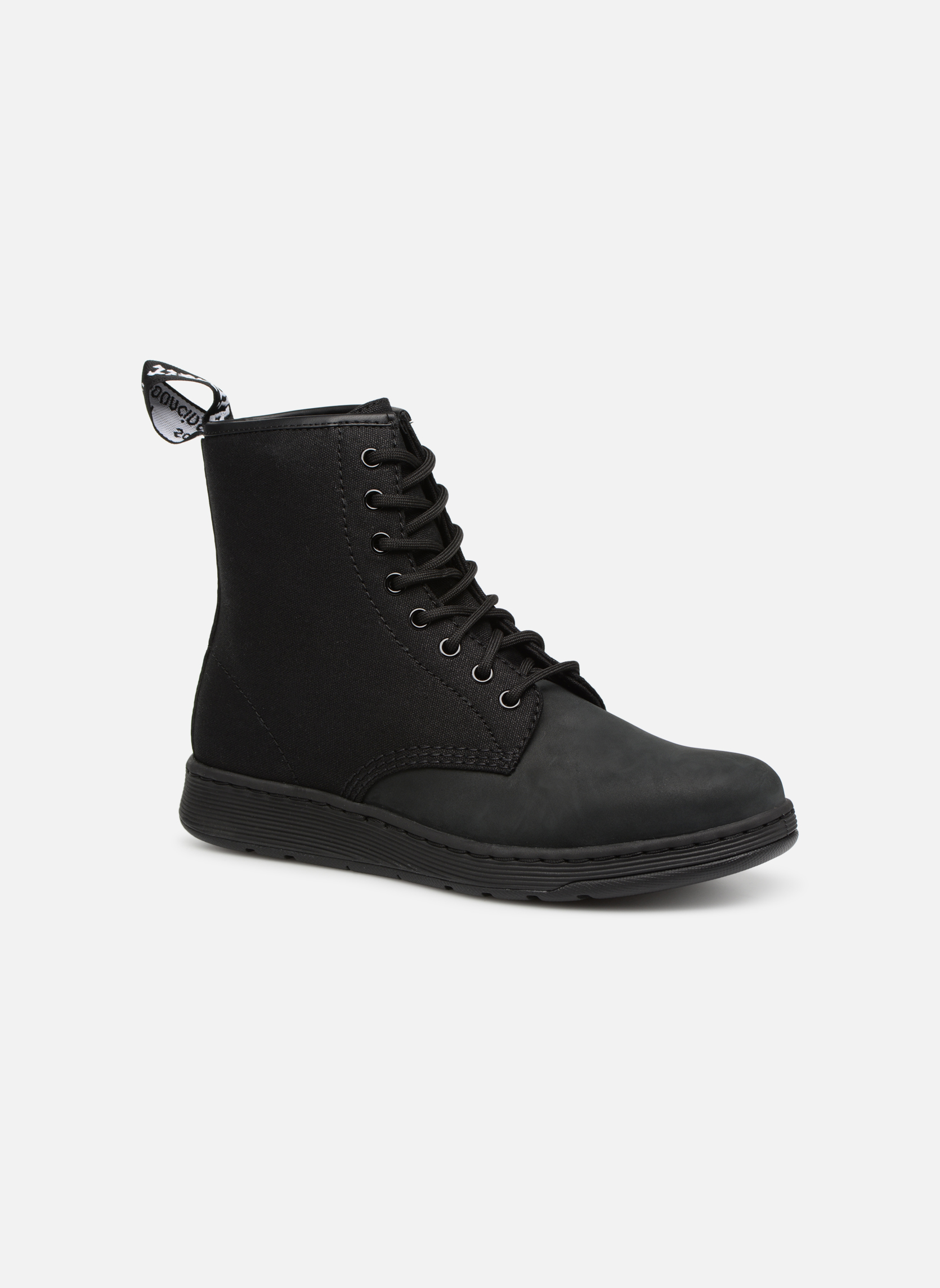 Bottines et boots Homme NEWTON