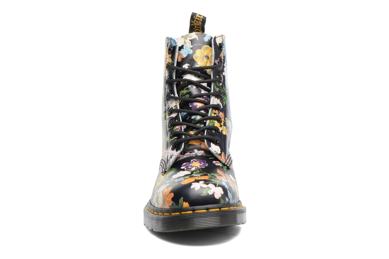 Ankle boots DR. Martens PASCAL DF Multicolor model view