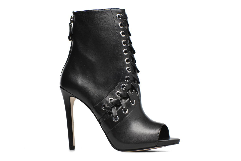 Bottines et boots Guess ACTIONE Noir vue derrière