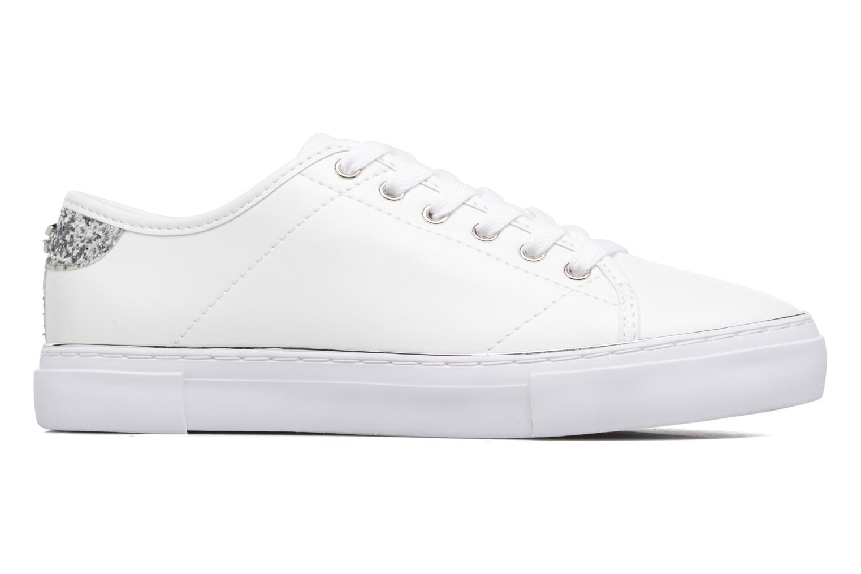 GODESS White