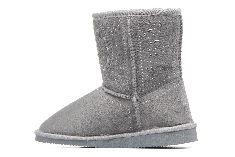 6000 Grey
