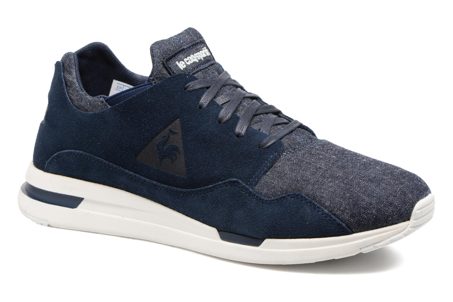 Le Coq Sportif LCS R Pure AYT8sy
