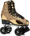 Bottines et boots Femme BEVERLY