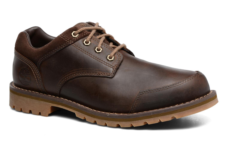 Chaussure Affaire Timberland Meilleure Sarenza lime Marine dQCBhstrx