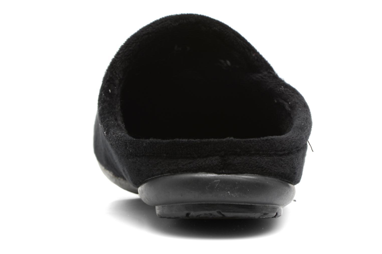 Chipie Noir