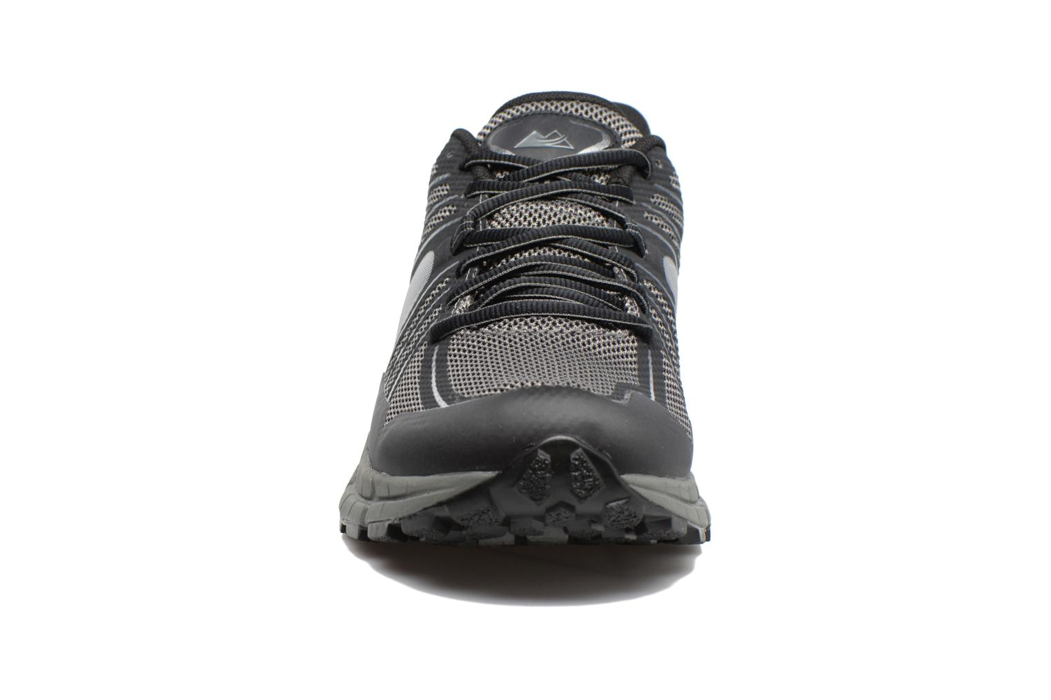 Mojave Trail Outdry Black