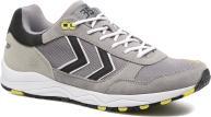 Sneakers Uomo 3S Sport