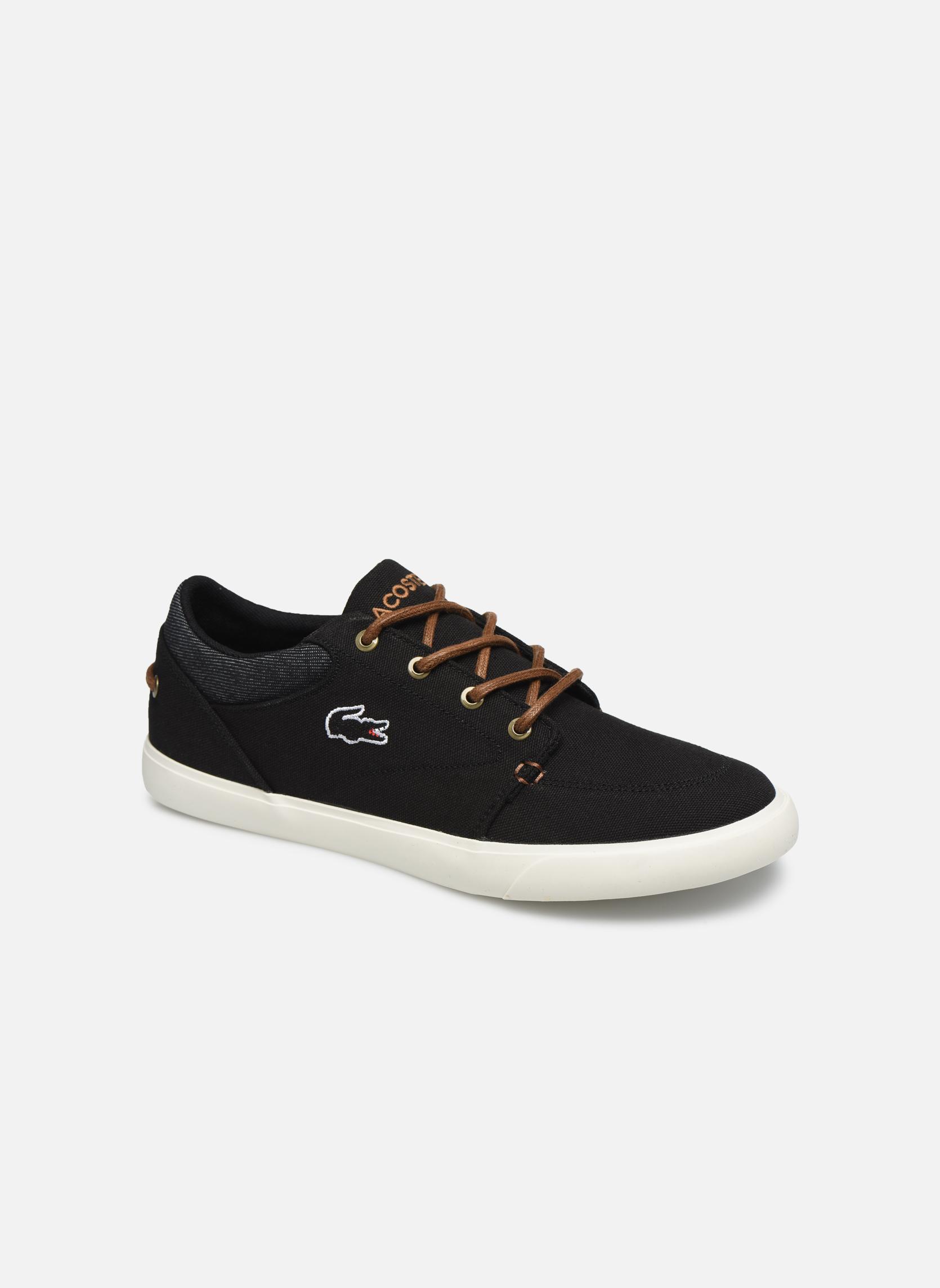 Sneakers Herr BAYLISS VULC 317 2