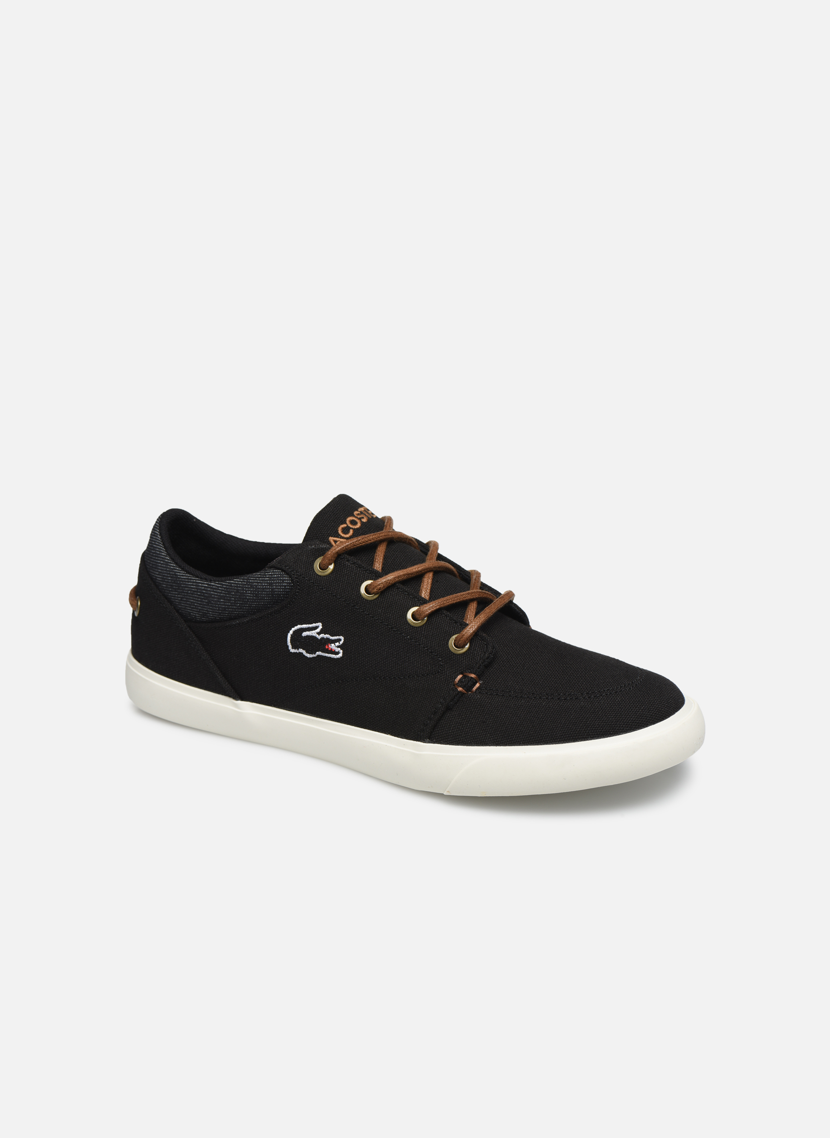 BAYLISS VULC 317 2