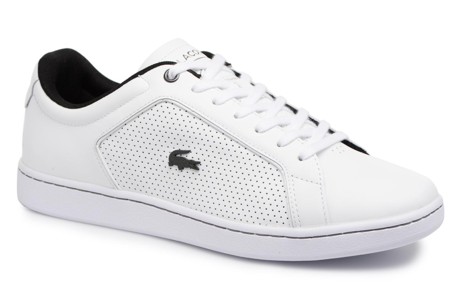 Chaussures Lacoste Carnaby Pointure 25 Fashion pour bébé 7gAvviePS