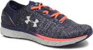 Chaussures de sport Homme Charged Bandit 3