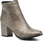 Bottines et boots Femme Tulle boot