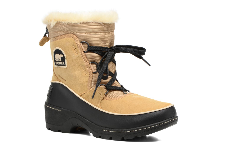 Zapatos promocionales Sorel Torino (Beige) - Zapatillas de deporte   Venta de liquidación de temporada