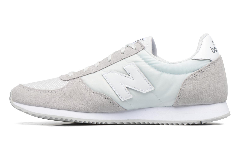 WL220 White