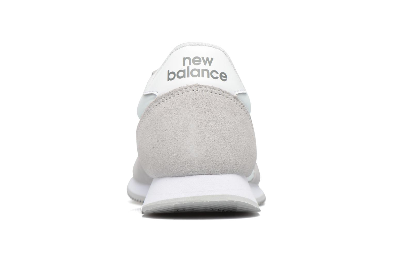 New Balance WL220 Wit Verhandelbare Online Te Koop Goedkoop Collecties Waar Te Goedkoop Echte Kopen plWXD64nRt