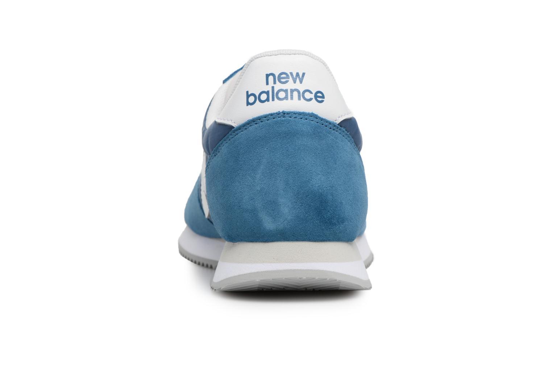 Nuovo Blu Equilibrio U220 8llLLglJB