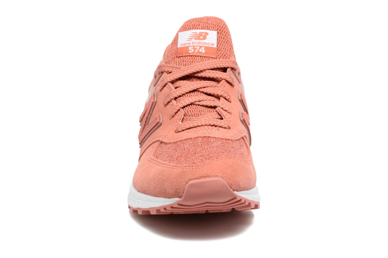 WS574 Peach
