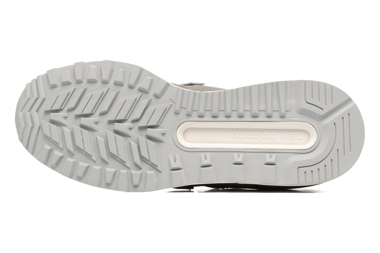 Goedkope Aankomst New Balance WS574 Grijs Comfortabele Te Koop 4mmYT5