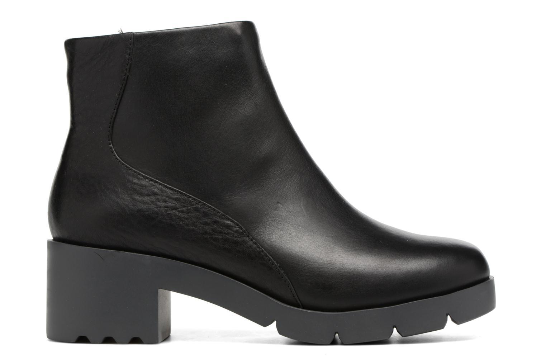 Bottines et boots Camper Wanda K400228 Noir vue derrière