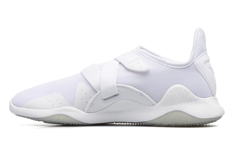 Grandes descuentos últimos zapatos Puma Mostro Mesh W (Blanco) - Deportivas Descuento