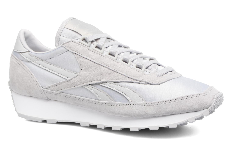 Grandes descuentos últimos zapatos Reebok Aztec Og (Gris) - Deportivas Descuento