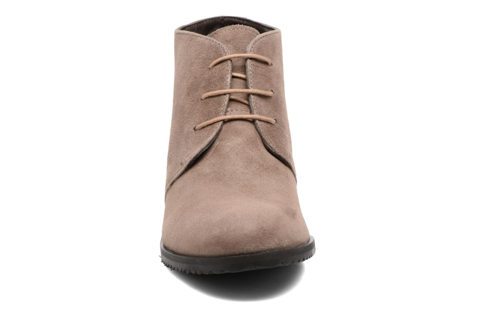 clair Puppies Colali Hush Puppies clair Colali Marron Hush Puppies Hush Marron Marron Hush clair Colali wYHItq
