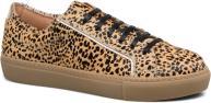 Mini Leopard
