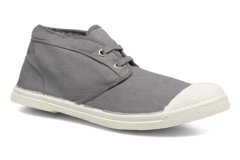Sneakers Bensimon Newnils H Grigio vedi dettaglio/paio