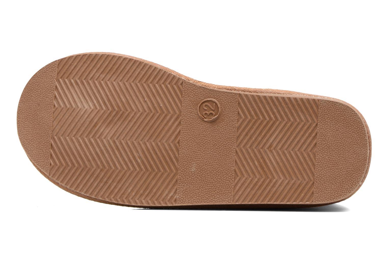 C57415 Brown