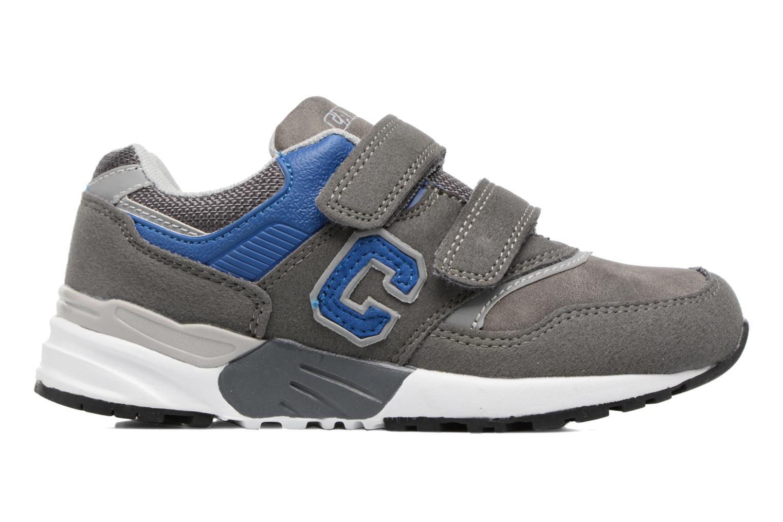 C57460 Grey