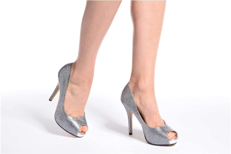 Tietar Silver